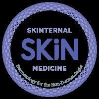 Faculty   Dr  Megan Landis Skinternal Medicine Conference 2019