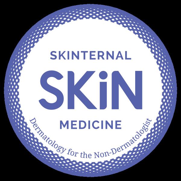 Dr  Megan Landis Dermatology Conference Indiana April 12